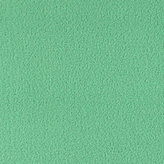 Polarfleece sjögrön