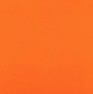 Polarfleece orange