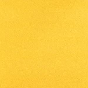 Polarfleece gul