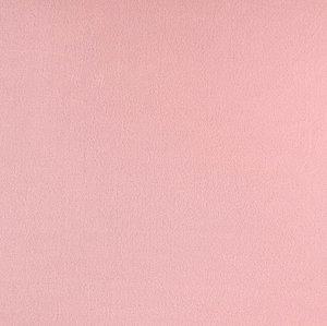 Polarfleece gammelrosa
