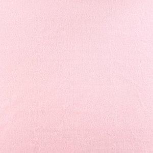 Polarfleece rosa