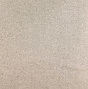 Polarfleece khaki