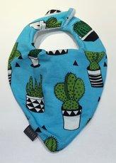 Dregglis Cactus turquoise
