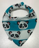 Dregglis Panda grönrandig