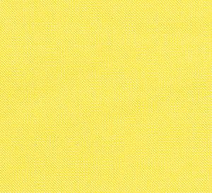 Stretchjersey gul