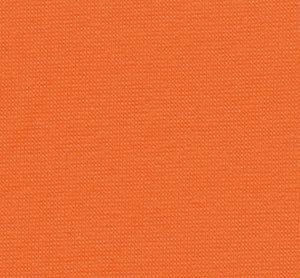 Stretchjersey orange
