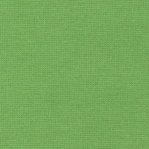 Stretchjersey gräsgrön