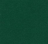 Stretchjersey mörkgrön