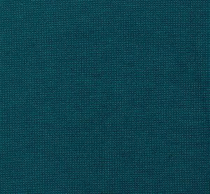 Stretchjersey mörk jade