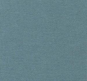 Stretchjersey antikblå