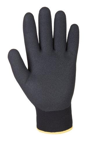 Arktisk Vinter Handske