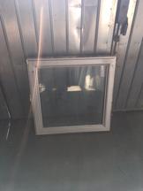 Fönster 3glas