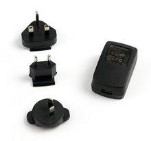 USB Vägg Adapter