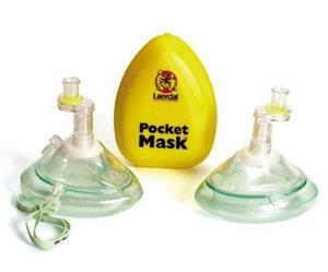 Pocketmask