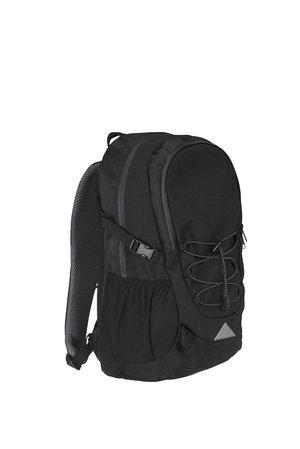 Active Line Daypack 158827