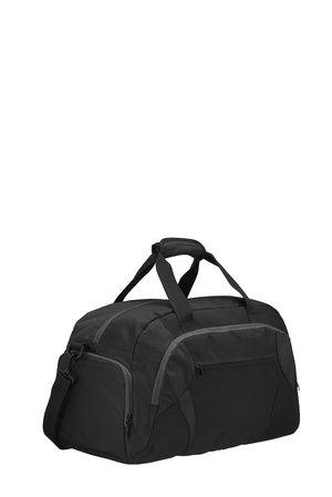 Active Line Sportbag Big 158828
