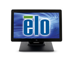 Elo 1502L, 39.6 cm (15,6''), Projected Capacitive, 10 TP, Full HD, black