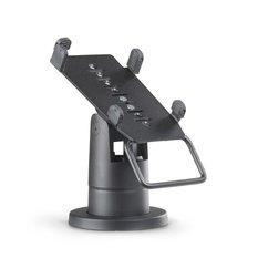 SpacePole Stack w. MultiGrip, 8006
