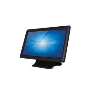 """Elo 1509L - 15,6"""" touch"""