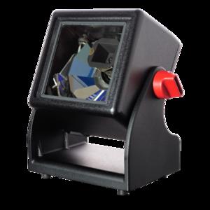Scantech-ID MICA M-9080i, 2D, USB-KIT