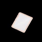 Tangentbordsskydd för T103P