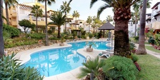 Apartment for sale Marbella 3 beds