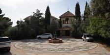 Villa for sale in La Zagaleta Benahavis 8 beds