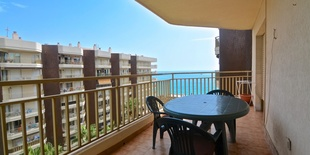 Apartment for sale Dona Sofia 1 bed