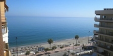 Apartment Dona Sofia  Fuengirola 2 bedroom - SOLD