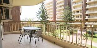 Apartment for sale in Dona Sofia Fuengirola 2 beds