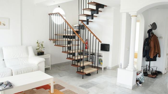 Lägenhet i Senorio de Aloha Marbella 2 sovrum