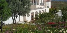 House for sale in Malaga Velez  Costa del Sol  5 beds