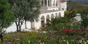 Продается дом в  Малага Велез Коста дель Соль 5 спален
