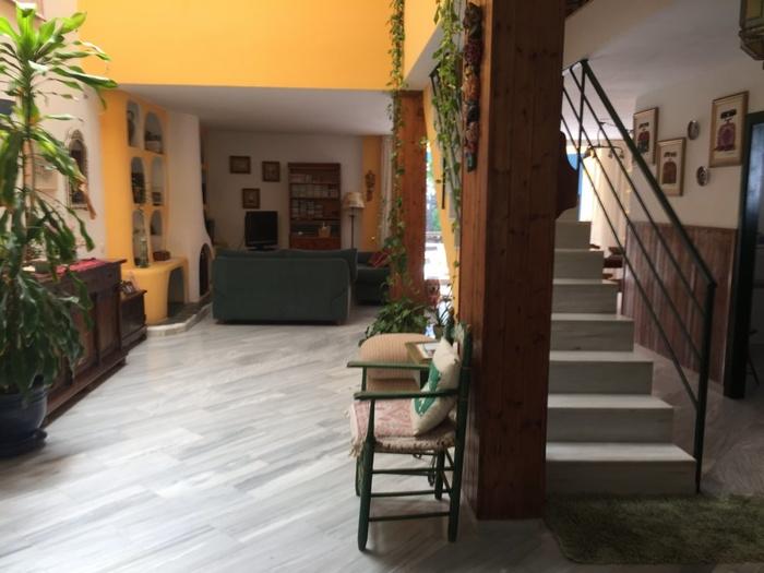 Townhоuse for sale El Campanario Estepona 4 beds