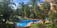 Apartment for sale El Campanariof  Estepona 2 beds