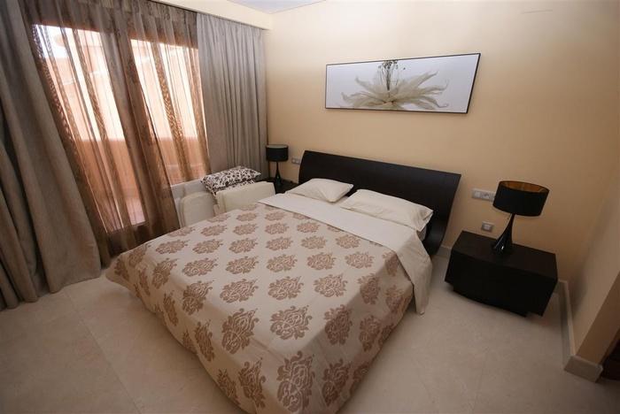 Takvåning | Mar Azul | New Golden Mile | 3 sovrum