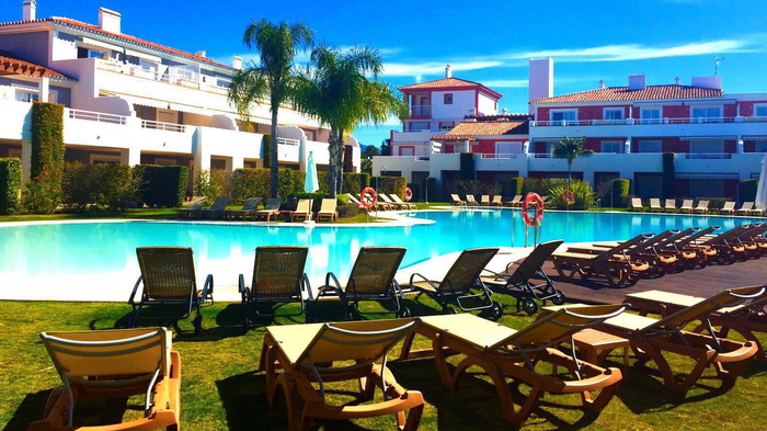 Rent apartment  in Cortijo del Mar Costa del Sol 3 beds