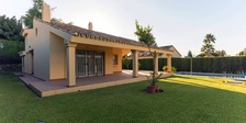 House for sale  Atalaya Alta New Golden Mile  4 beds - SOLD
