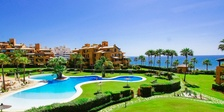 Apartment  Los Granados del Mar  Estepona 3 beds