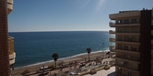 Apartment for sale Dona Sofia Fuengirola 2 beds