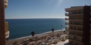 Apartment for sale Dona Sofia Fuengirola 2 beds
