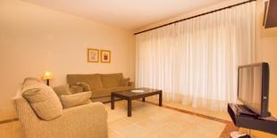 Аренда квартиры в Benatalaya Коста дель Соль 2 спальни