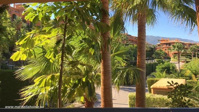 Lägenhet i Benatalaya Benahvis Costa del Sol