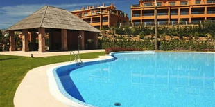 Apartment for sale in Benatalaya Costa del Sol 2 bedroom