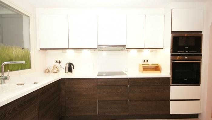 Lägenhet  Cabo Bermejo  New Golden Mile 2 sovrum