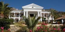 Villa  for sale in Sierra Blanca Costa del Sol 5 beds