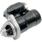 Startmotor till Polaris 850 -1000