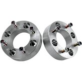 "1,5"" Spacer"
