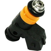 FUEL INJECTOR  5.70 g/s