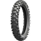 2.50-10 Fiddy cross däck 1Par Michelin